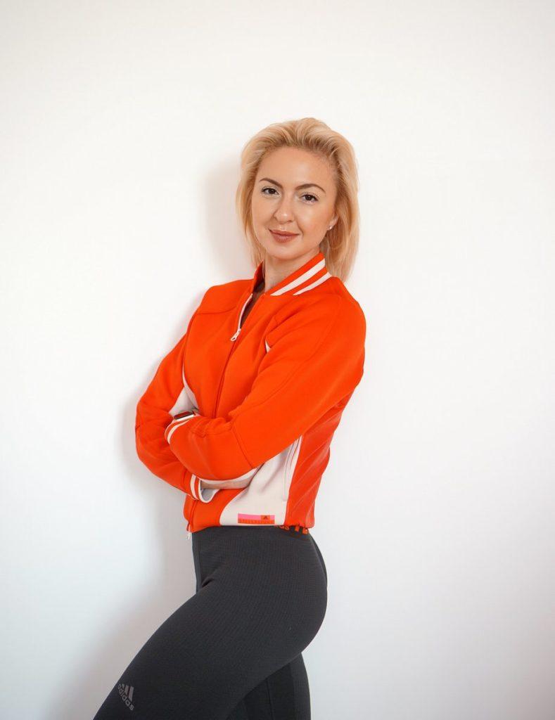 Тренер Параскевич_Я_И